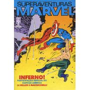 -herois_abril_etc-superaventuras-marvel-068