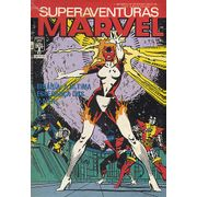 -herois_abril_etc-superaventuras-marvel-069