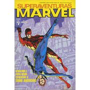 -herois_abril_etc-superaventuras-marvel-070