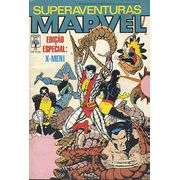 -herois_abril_etc-superaventuras-marvel-071