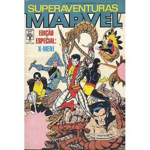 -herois_abril_etc-superaventuras-marvel-071
