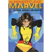 -herois_abril_etc-superaventuras-marvel-072