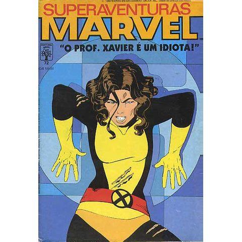 -herois_abril_etc-superaventuras-marvel-072