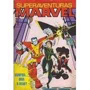 -herois_abril_etc-superaventuras-marvel-073