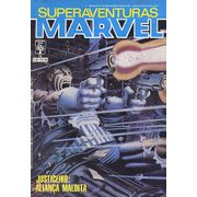 -herois_abril_etc-superaventuras-marvel-075