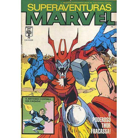 -herois_abril_etc-superaventuras-marvel-076