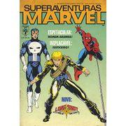 -herois_abril_etc-superaventuras-marvel-077