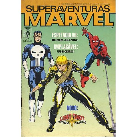 -herois_abril_etc-superaventuras-marvel-077