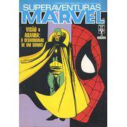 -herois_abril_etc-superaventuras-marvel-078