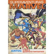 -herois_abril_etc-superaventuras-marvel-058