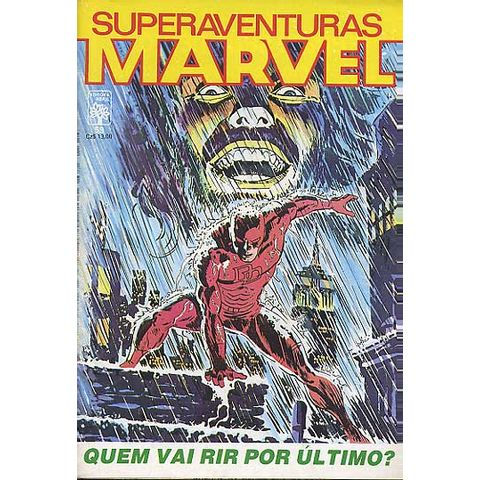 -herois_abril_etc-superaventuras-marvel-059