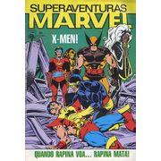 -herois_abril_etc-superaventuras-marvel-060