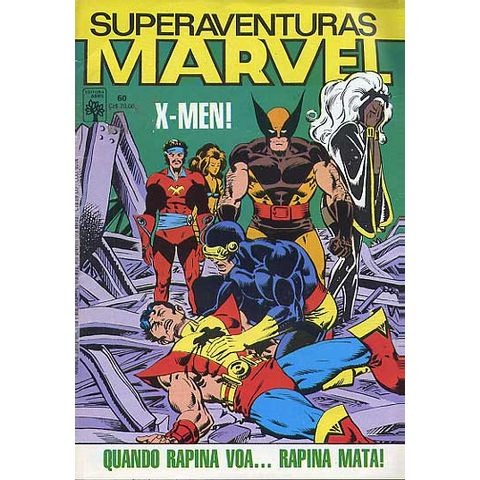 -herois_abril_etc-superaventuras-marvel-060