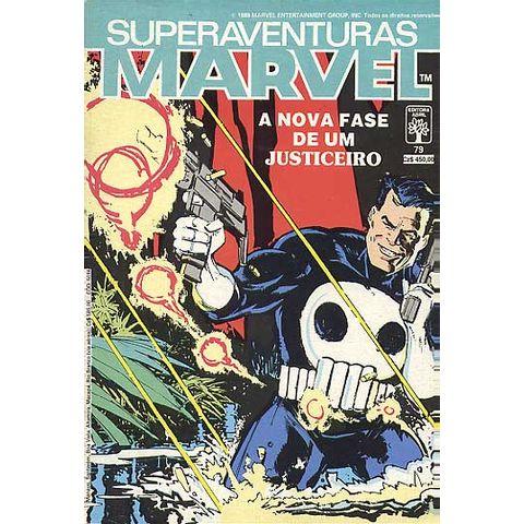 -herois_abril_etc-superaventuras-marvel-079