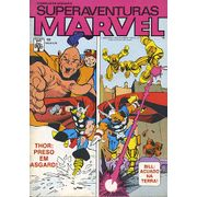 -herois_abril_etc-superaventuras-marvel-083