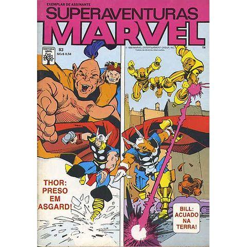 -herois_abril_etc-superaventuras-marvel-083