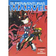 -herois_abril_etc-superaventuras-marvel-084
