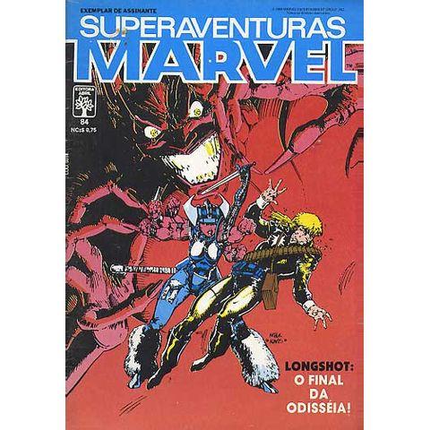 -herois_abril_etc-superaventuras-marvel-084