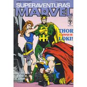 -herois_abril_etc-superaventuras-marvel-085