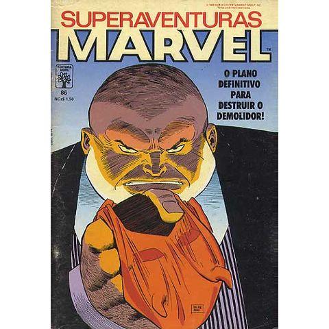 -herois_abril_etc-superaventuras-marvel-086