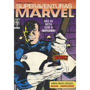 -herois_abril_etc-superaventuras-marvel-087