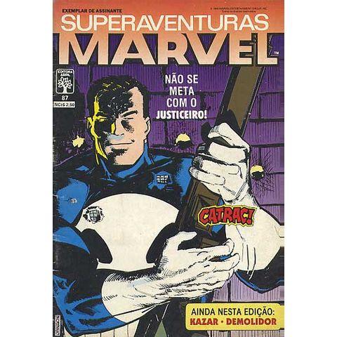 -herois_abril_etc-superaventuras-marvel-087