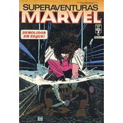 -herois_abril_etc-superaventuras-marvel-088