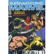 -herois_abril_etc-superaventuras-marvel-090