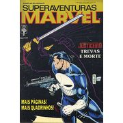 -herois_abril_etc-superaventuras-marvel-091