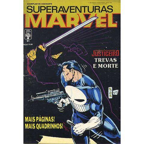 -herois_abril_etc-superaventuras-marvel-091