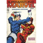 -herois_abril_etc-superaventuras-marvel-092