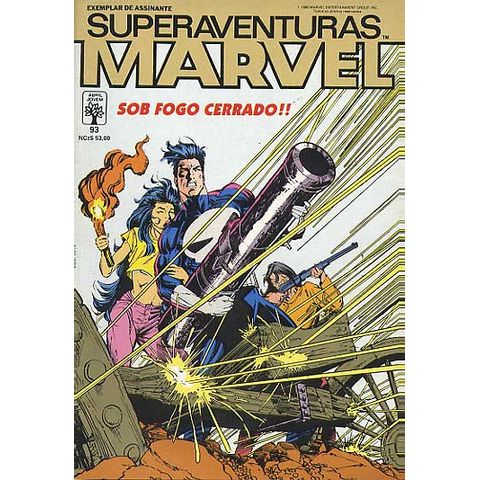 -herois_abril_etc-superaventuras-marvel-093