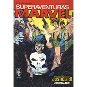 -herois_abril_etc-superaventuras-marvel-094