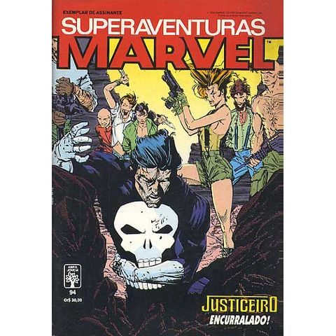 -herois_abril_etc-superaventuras-marvel-094