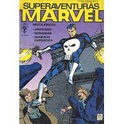 -herois_abril_etc-superaventuras-marvel-095