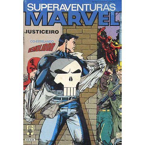 -herois_abril_etc-superaventuras-marvel-096