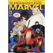 -herois_abril_etc-superaventuras-marvel-097