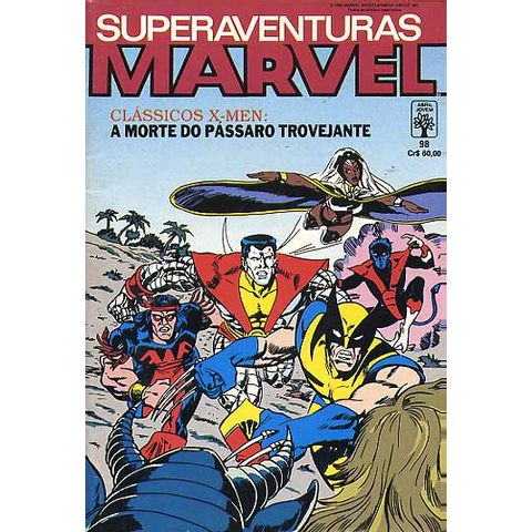 -herois_abril_etc-superaventuras-marvel-098