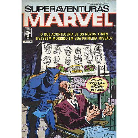 -herois_abril_etc-superaventuras-marvel-099