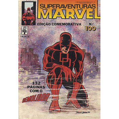 -herois_abril_etc-superaventuras-marvel-100