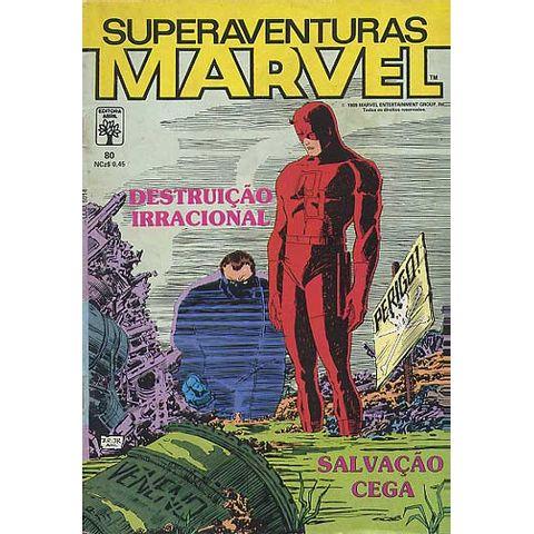 -herois_abril_etc-superaventuras-marvel-080