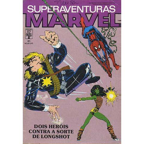 -herois_abril_etc-superaventuras-marvel-081