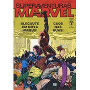 -herois_abril_etc-superaventuras-marvel-082