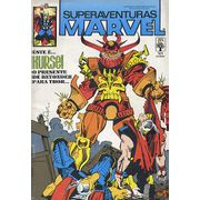 -herois_abril_etc-superaventuras-marvel-101