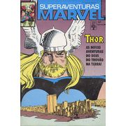 -herois_abril_etc-superaventuras-marvel-107