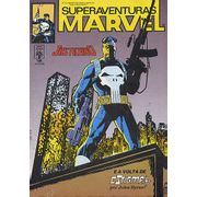 -herois_abril_etc-superaventuras-marvel-108