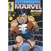 -herois_abril_etc-superaventuras-marvel-109