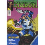 -herois_abril_etc-superaventuras-marvel-111