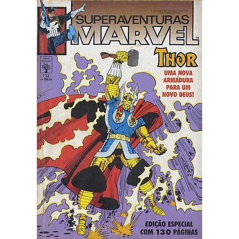 -herois_abril_etc-superaventuras-marvel-112