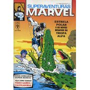 -herois_abril_etc-superaventuras-marvel-113